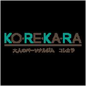 WORKS_冊子_KOREKARA