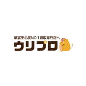 WORKS_HP_ウリプロ
